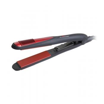 Преса за изправяне на коса Elekom ЕК-2092
