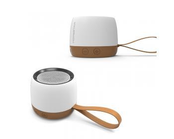 Преносима Bluetooth MP3 Колонка Hopestar H17