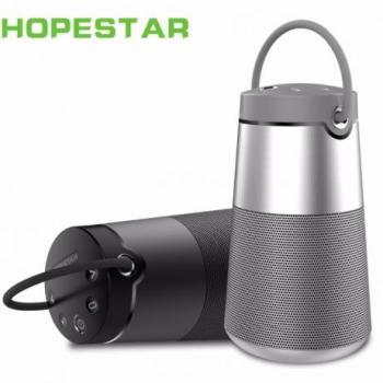 Мощна блутут колона Hopestar H33