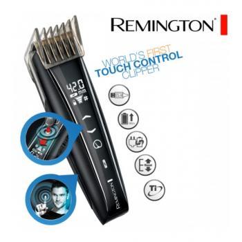 Машинка за подстригване Remington Touch Control HC5950