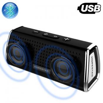 Мощна Bluetooth колона Hopestar H23