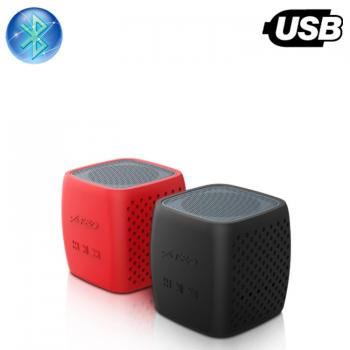 Bluetooth Колонка FENDA W4 Super Mini, Bluetooth, 500mAh
