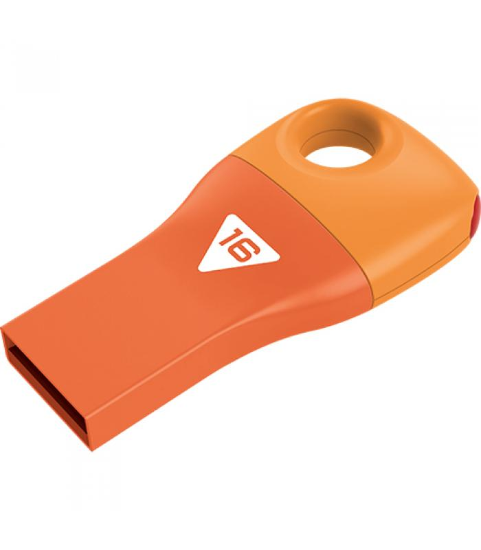 Флаш памет Emtec Car Key 16GB USB 2.0