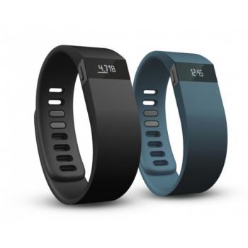 Фитнес гривна умен часовник Smart Bracelet TW64