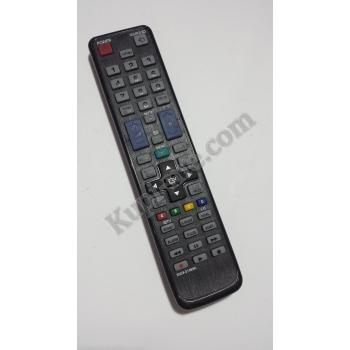 Дистанционно управление RC SAMSUNG BN59-01069A