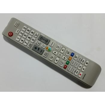 Дистанционно управление RC SAMSUNG AA59-00560A