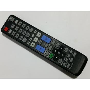 Дистанционно управление RC SAMSUNG AH59-02305A