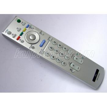 Дистанционно управление RC SONY RM-ED005