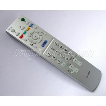 Дистанционно управление RC SONY (PIL0282) TV remote control SY RM-EA006