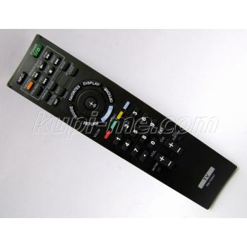 Дистанционно управление RC SONY RM-YD047