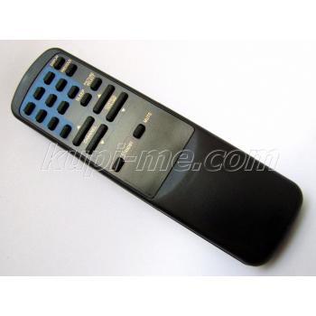 Дистанционно управление RC Funai 20 бутона