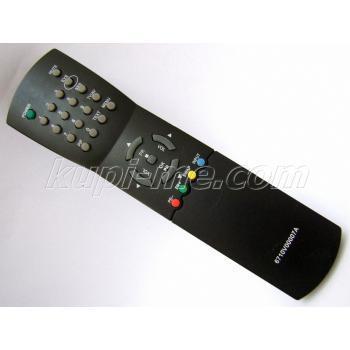 Дистанционно управление RC LG Gold Star 6710V00007A