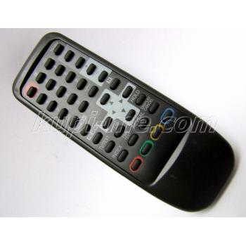Дистанционно управление RC Panasonic EUR644666
