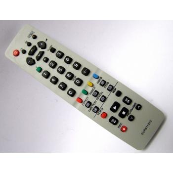 Дистанционно управление RC Panasonic EUR511310