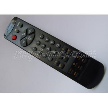 Дистанционно управление RC Samsung 3F14-00038-091