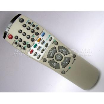 Дистанционно управление Samsung AA59-00128D