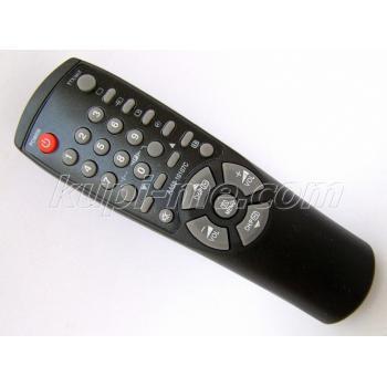 Дистанционно управление RC Samsung AA59 10107C