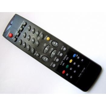 Дистанционно управление RC Samsung AA59-10075K