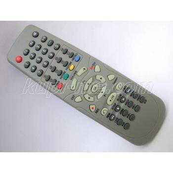 Дистанционно управление RC Vestel 024476