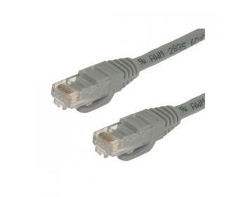 Lan кабел прав 20м