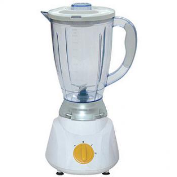 Блендер SAPIR SP-1162-C 1.5 литра